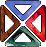 logo-heskaier