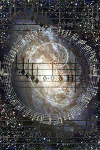 MUSICA DELLE SFERE (1)