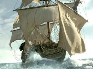 nave-che salpa