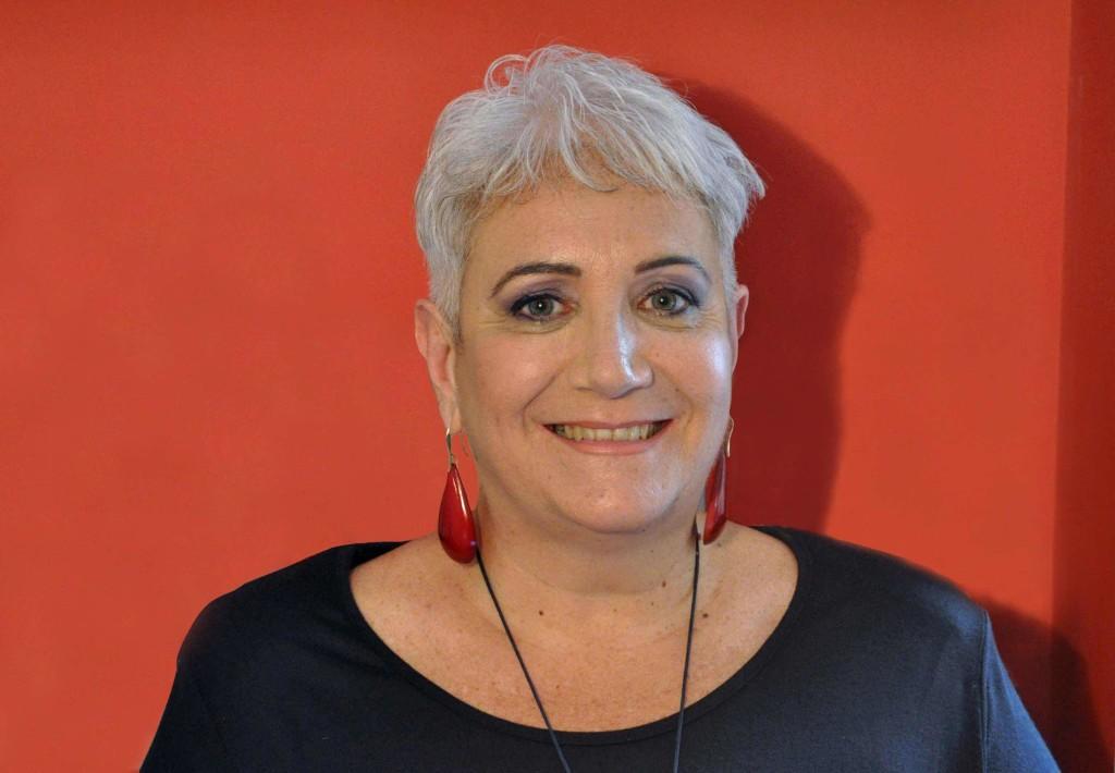 Elena Dragotto luglio 2015