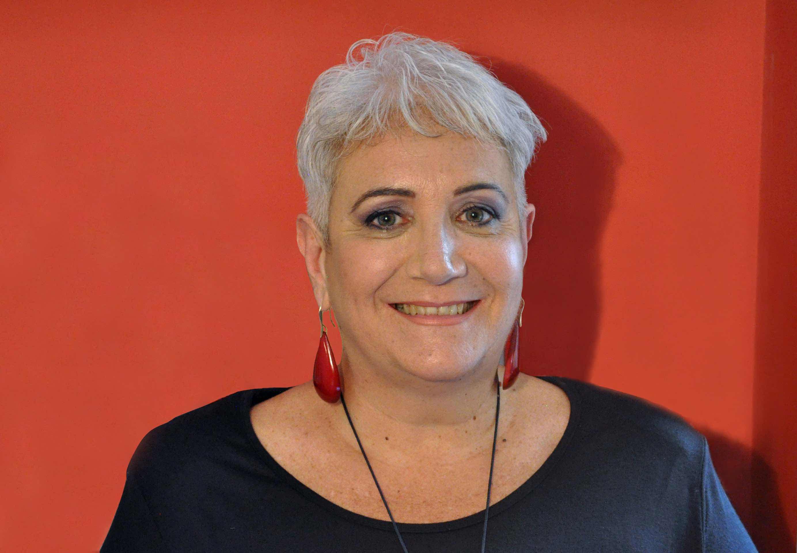 Dott. Elena Dragotto