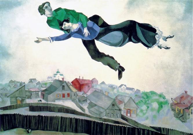 chagall-volo