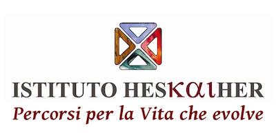 logo-HeskaiHer